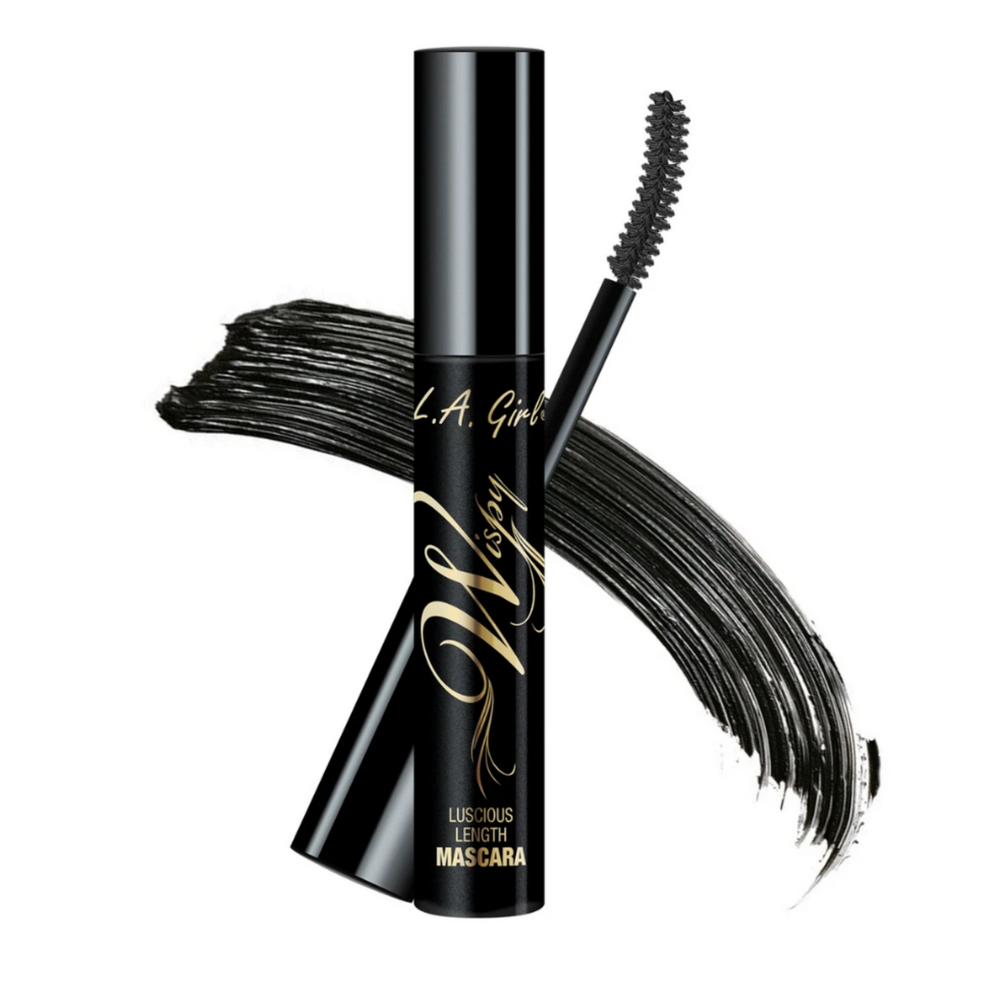 LA Girl - Wispy Mascara