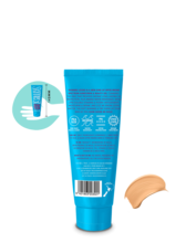 Skinnies - BB Cream SPF30
