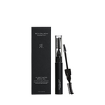 RevitaLash - Hi-Def Brow Gel
