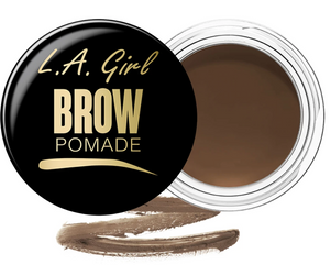 LA Girl - Brow Pomade