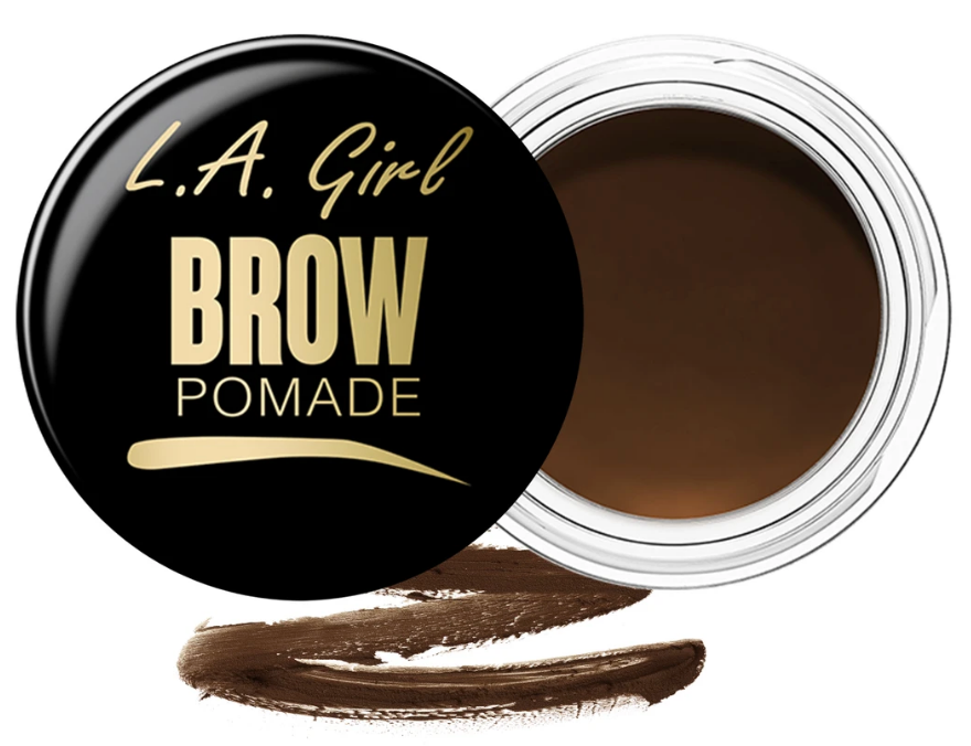 L.A Girl - Brow Pomade