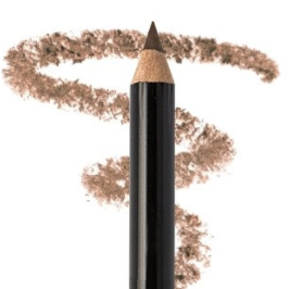 HD Brows - Brow Define Pencil