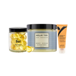 Ultimate Relaxation Gift Bundle