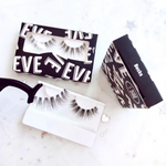 EVE Lashes - The Becks Lashes