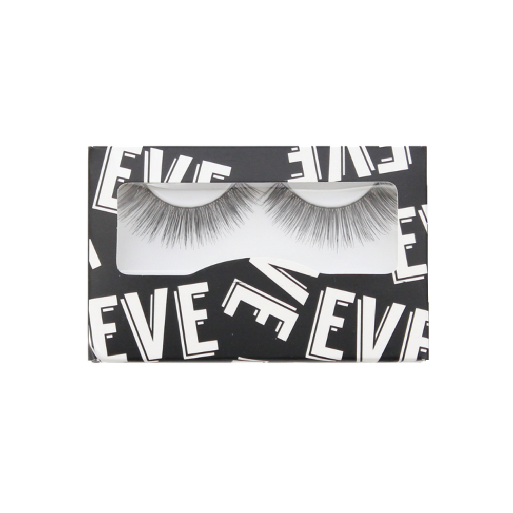 Load image into Gallery viewer, EVE Lashes - The Bonnie Lashes