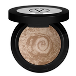 Curtis Collection - Matte Bronzer: Bronzed Goddess