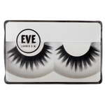 EVE Lashes - The Charlie Lashes