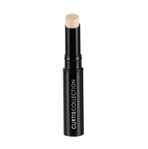 Curtis Collection - Airbrush Finish Mineral Concealer