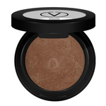 Curtis Collection - Baked Bronzer: Island Godess