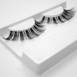 EVE Lashes - The Larah Lashes