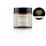 Nellie Tier - Hydration Mask