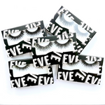 EVE Lashes - x5 Shanny Lashes: Bundle Pack