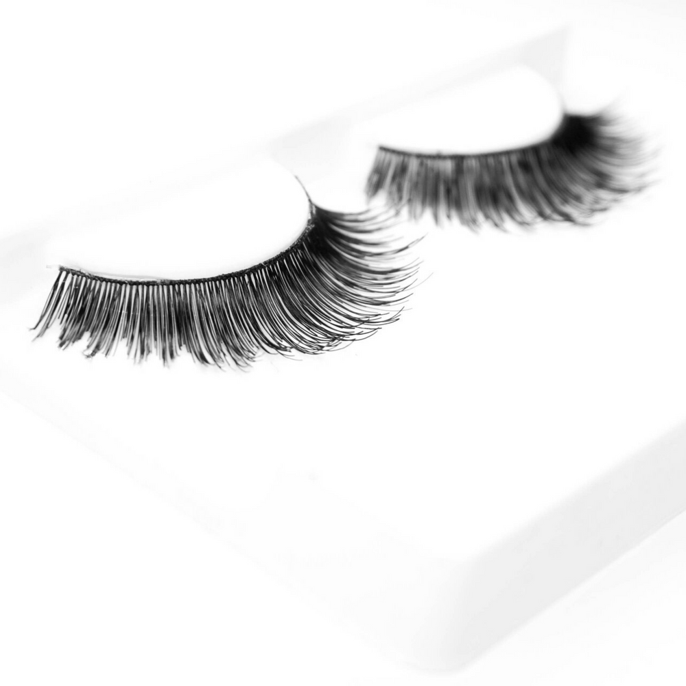 Load image into Gallery viewer, EVE Lashes - The Shanny Lashes