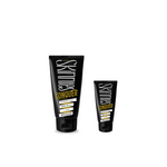 Skinnies - Conquer Pro Performance Sungel SPF50+
