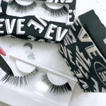 EVE Lashes - The Taryn Lashes