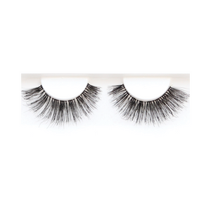 EVE Lashes - The Tori Lashes