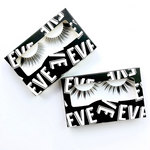 EVE Lashes  - Taryn & Yuki Lashes: x2 Bundle Pack
