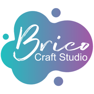 Brico Craft Studio