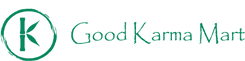 Good Karma Mart logo