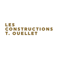 Construction T. Ouellet
