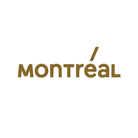 MONTREAL TOURISM