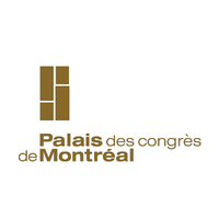 Congresses Palace