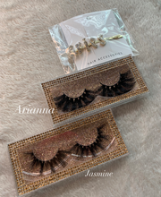 Load image into Gallery viewer, 25 MM Mink Lashes