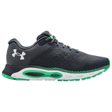 MENS UNDER ARMOUR HOVR INFINITE 3
