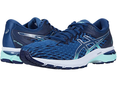 Asics GT 2000 women's running shoe