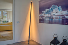 Afbeelding in Gallery-weergave laden, LIGHT BEAM ZWART