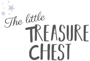 The Little Treasure Chest Toy Store