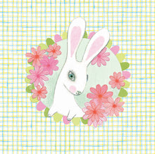Load image into Gallery viewer, Djeco | Jewellery Box |  Sweet Rabbit's Song