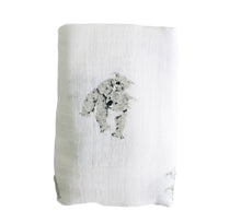 Load image into Gallery viewer, Alimrose | Muslin Cloth Swaddle | Koalas