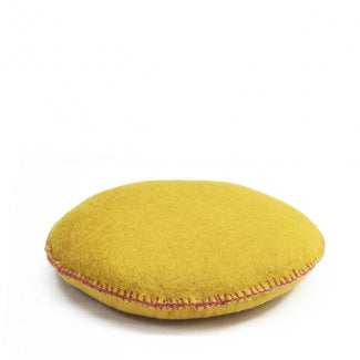 Mushkane Smartie Cushion Polle