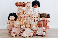 Load image into Gallery viewer, Gorgeous baby dolls