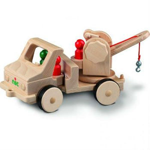Nic toys Tow Truck
