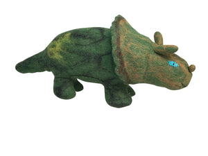 Papoose | Triceratops | X Large
