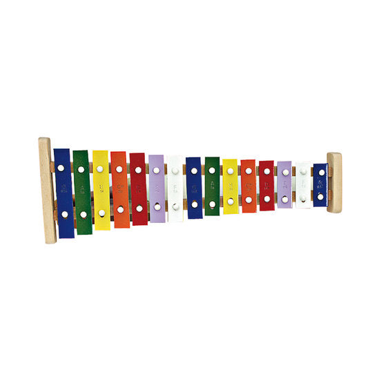 Xylophone | 15 Notes