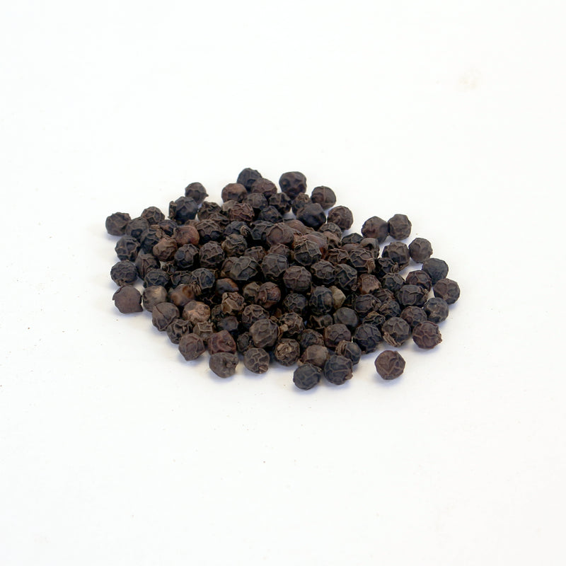 Black Peppercorn 35.2g/1.2oz