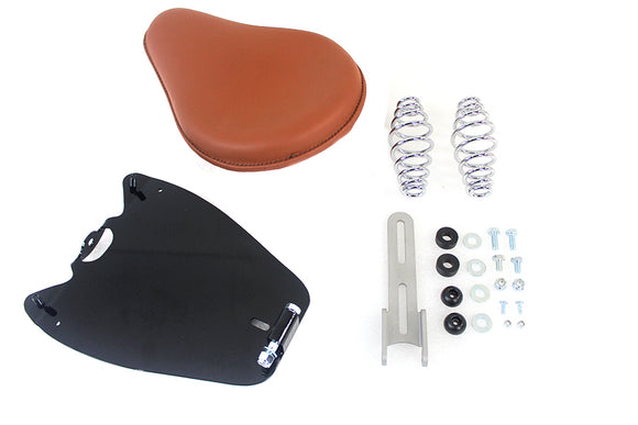 Solo Seat Kit FITS Scout 2015-UP