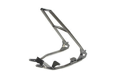 Weld-on Rigid Hardtail fits 1979-'81 XL Sportster Frame for Up to 200 Wide Tires
