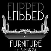 Flipped Furniture of Kentucky