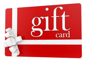 Flipped Furniture of Kentucky Gift Card