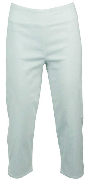 Capri Stretch Pant
