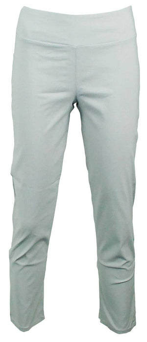 Bengaline 7/8 Pant Light Grey
