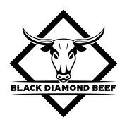 BLACK DIAMOND BEEF