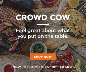 The Best Places To Order Meat Online Crowd Cow and Feel Great about the meals you put on the table for your family dinner