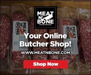 The Best Places To Order Meat Online Meat N' Bone Your Online Butcher store from Florida same day meat delivery