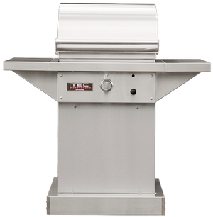 "TEC Sterling 26"" Freestand Grill"