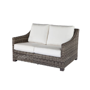 Ebel Avallon Loveseat